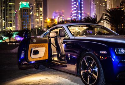 Dubai Car Rental Lamborghini Rolls Royce Rental Dubai